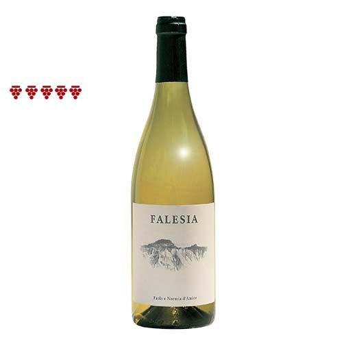 "Lazio Chardonnay IGT ""Falesia"""