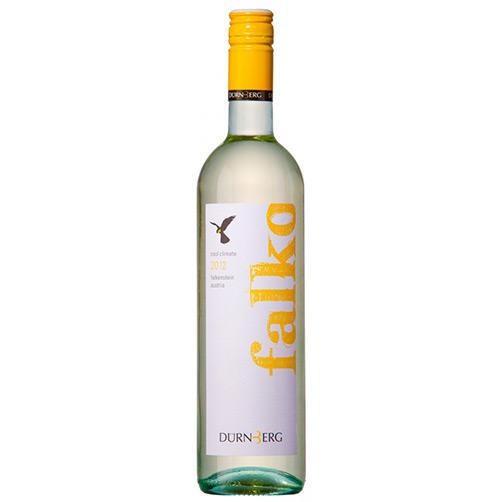 """Weinviertel White """"Falko"""""""