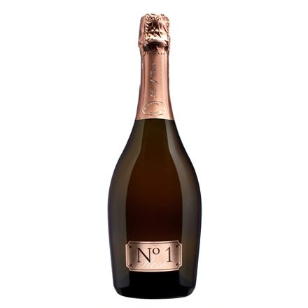 Marlborough Methode Traditionelle Brut