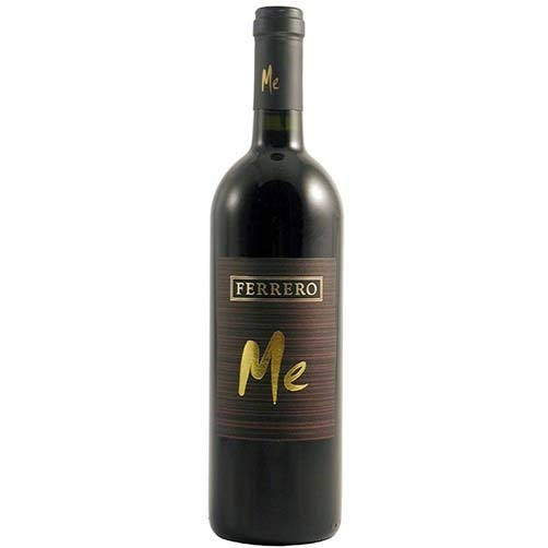 Maremma Toscana Merlot IGT