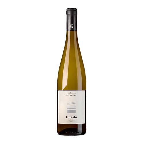 "Alto Adige Pinot Bianco DOC ""Finado"""