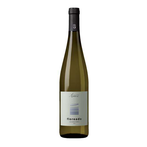 """Alto Adige Sauvignon Blanc DOC """"Floreado"""""""