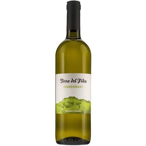 Vigneti delle Dolomiti Chardonnay IGT