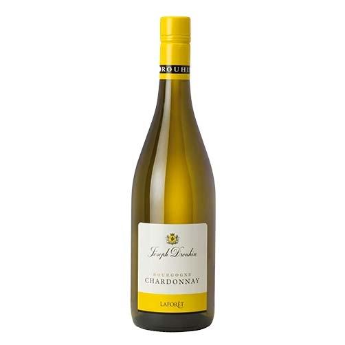 "Bourgogne Chardonnay ""LaForêt"""
