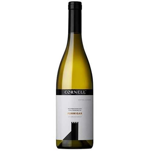 "Alto Adige Chardonnay DOC ""Formigar"""