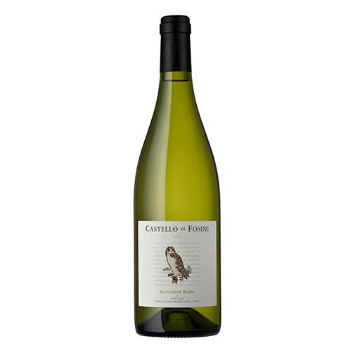 Toscana Sauvignon Blanc IGT