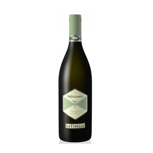 Colli Orientali del Friuli Friulano DOC 2015 Magnum
