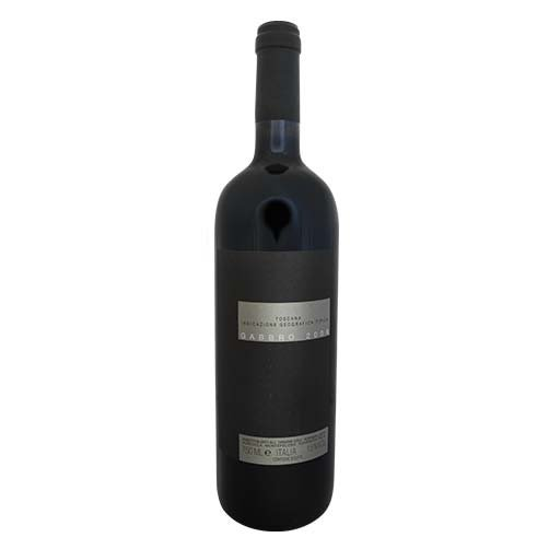 "Toscana Cabernet Sauvignon IGT ""Gabbro"" 2013 Magnum"