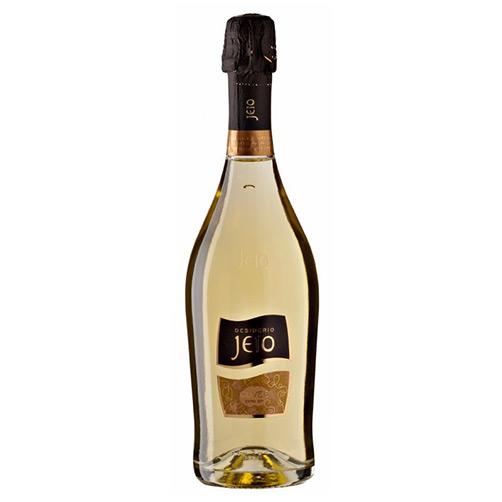Vino Spumante di Qualità Cuvée Extra Dry