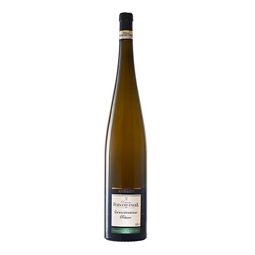 Alsace Gewurztraminer Réserve
