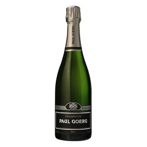 """Champagne Brut 1er Cru """"Vintage"""""""