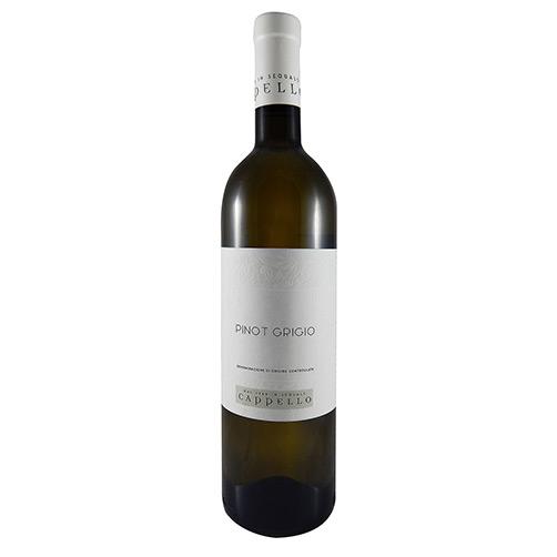 Friuli Grave Pinot Grigio DOC