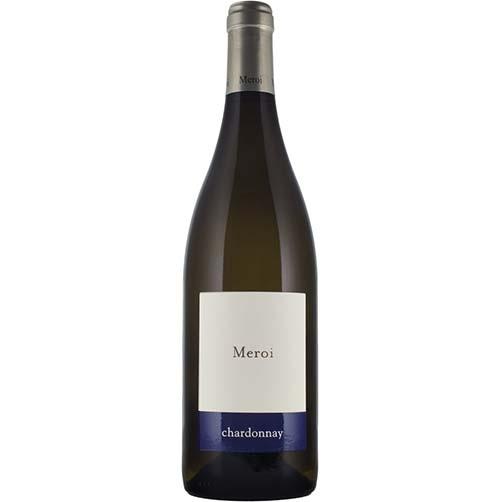 Colli Orientali del Friuli Chardonnay DOC