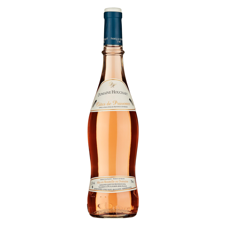 """Côtes de Provence """"Provence Tradition Rosé"""""""