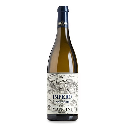 """Marche IGT """"Impero Blanc de Pinot Noir"""""""
