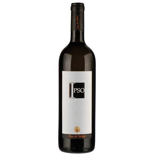 """Colli Orientali del Friuli Pinot Grigio DOC """"Ipso"""""""