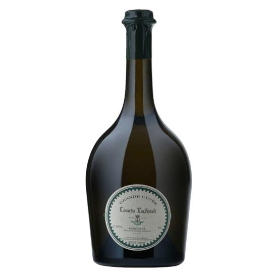 Sancerre Blanc Grand Cuvée