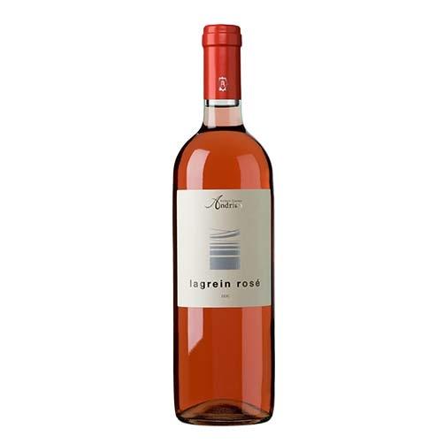 Alto Adige Lagrein Rosé DOC