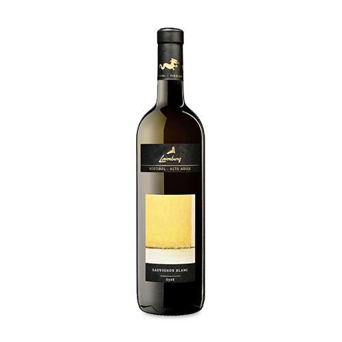 """Alto Adige Sauvignon DOC """"Oyell"""""""