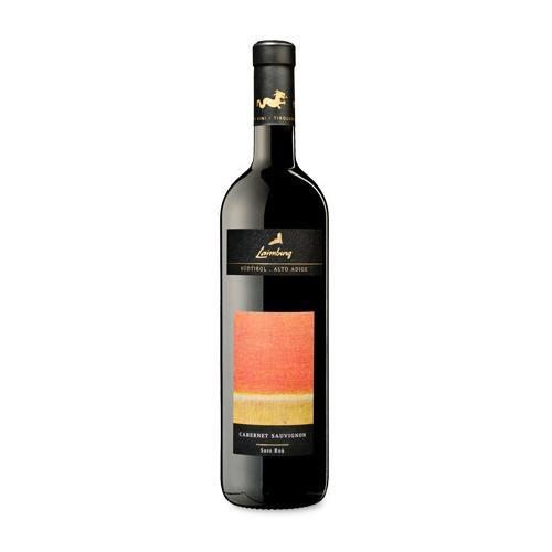 """Alto Adige Cabernet Sauvignon Riserva DOC """"Sass Roà"""""""