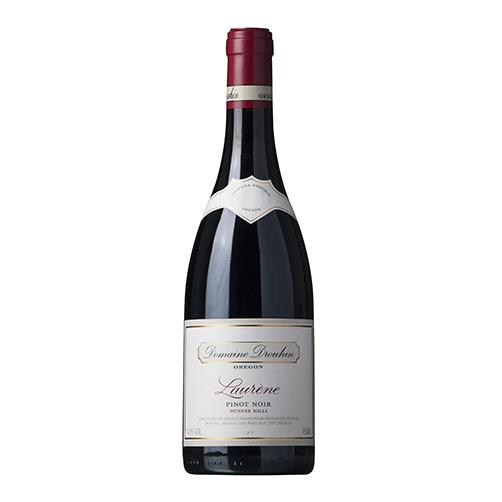 """Dundee Hills Pinot Noir """"Cuvée Laurène"""""""