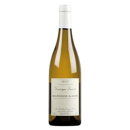 Bourgogne Blanc Aligoté