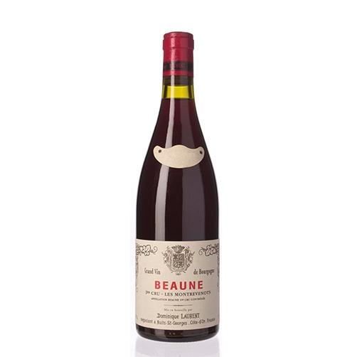 Beaune 1er Cru Vieilles Vignes
