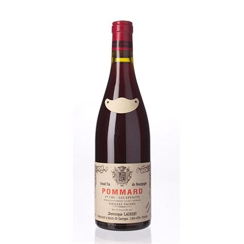 Pommard 1er Cru Vieilles Vignes