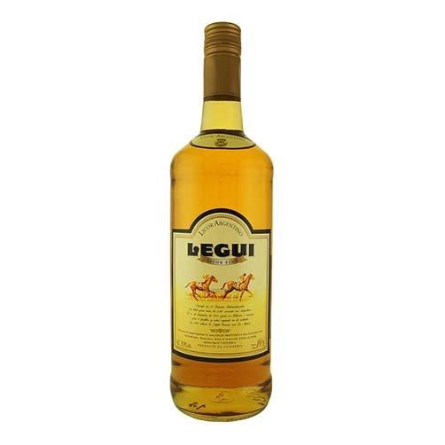 """Liquore Argentino """"Legui"""""""