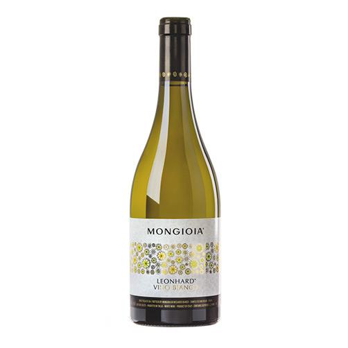 "Vino Bianco ""Leonhard"""