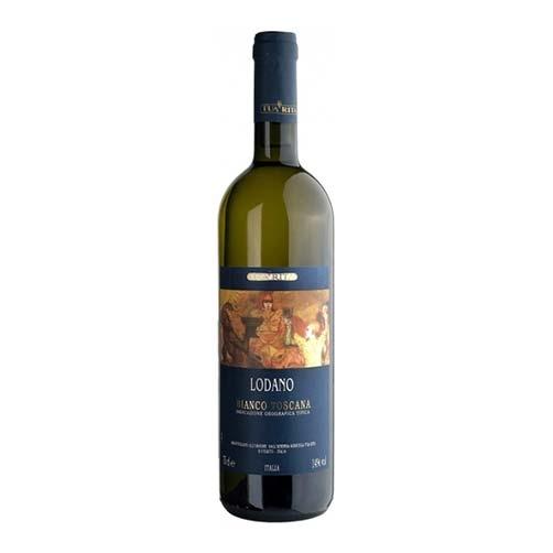 """Toscana Bianco IGT """"Lodano"""""""