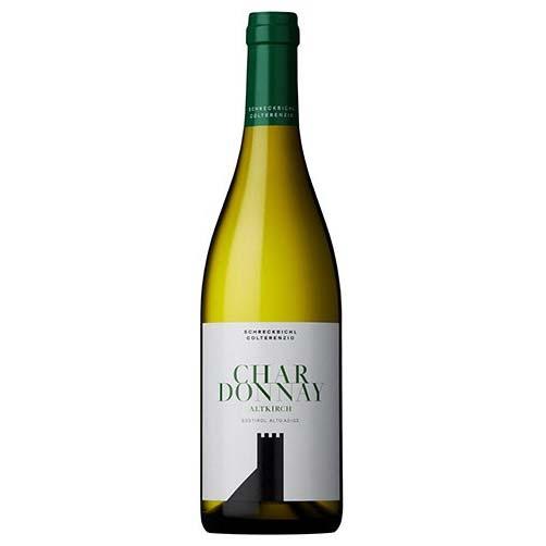 """Alto Adige Chardonnay DOC """"Altkirch"""""""