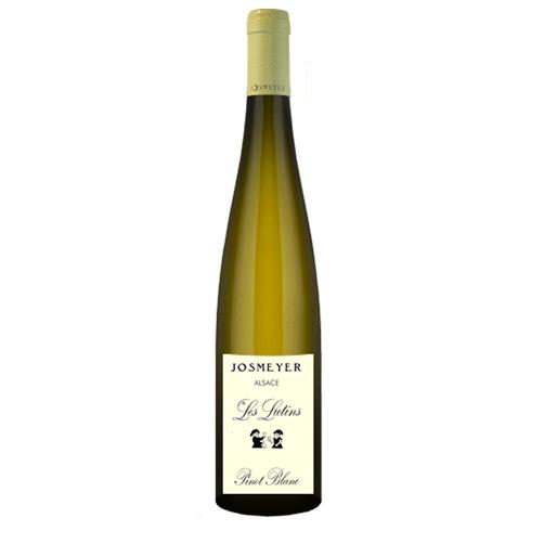Alsace Grand Cru Pinot Blanc