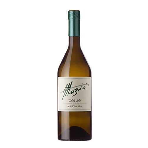 Collio Malvasia DOC