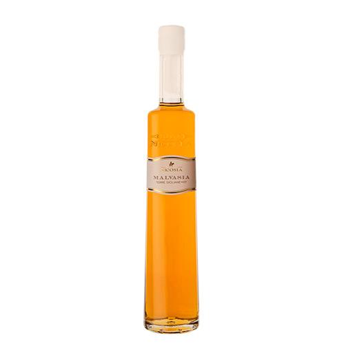 Terre Siciliane Malvasia Liquoroso IGT