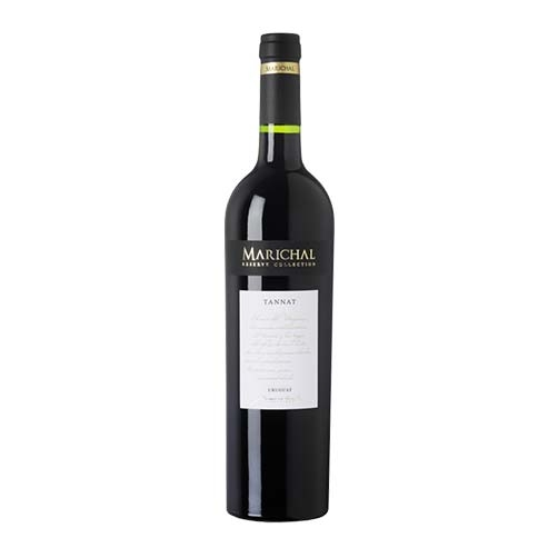 "Canelones Tannat ""Reserve Collection"""