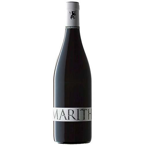 "Alto Adige Pinot Nero DOC ""Marith"""