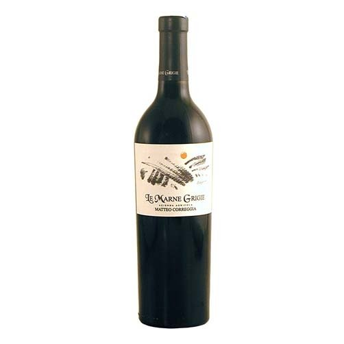 Langhe Rosso DOC