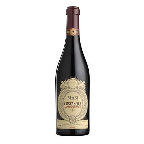 """Amarone della Valpolicella Classico DOCG """"Costasera"""""""