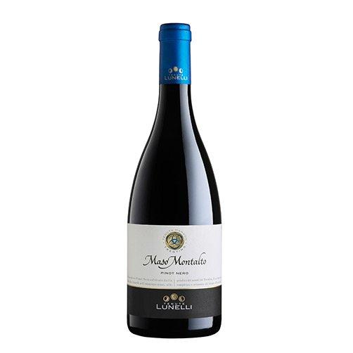 Trento Pinot Nero DOC