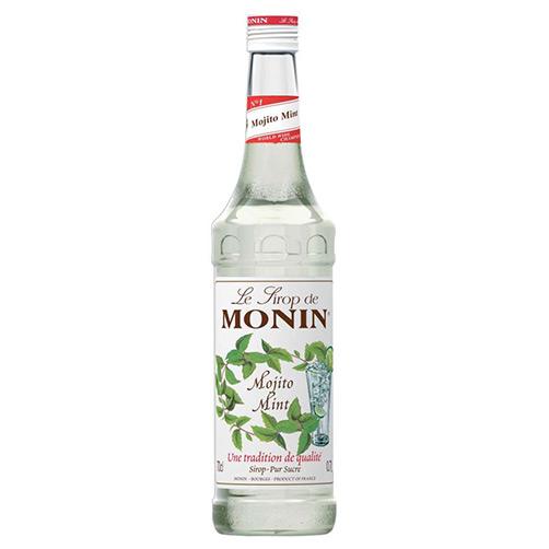 Sirop Mojito Mint