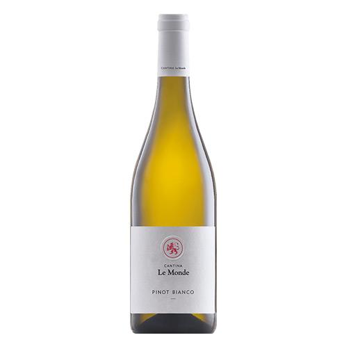 Friuli Grave Pinot Bianco DOC