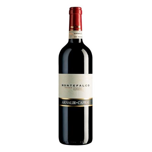 Montefalco Rosso DOC 2014 Magnum