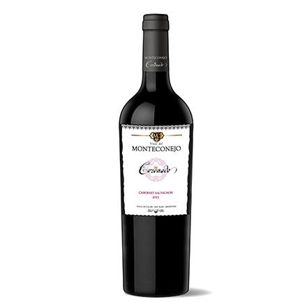 Coronado Cabernet Sauvignon