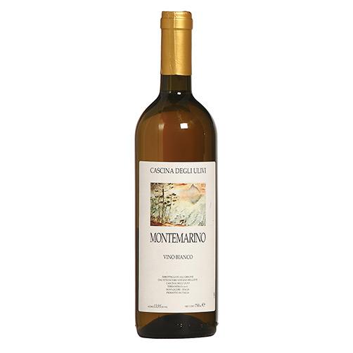 """Vino Bianco """"Montemarino"""""""