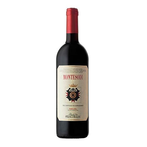 "Toscana Rosso IGT ""Montesodi"""