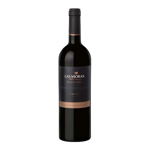 "San Juan Shiraz ""Black Label"""