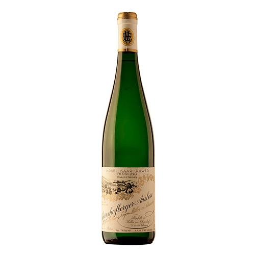 Mosel Scharzhofberger Riesling Auslese