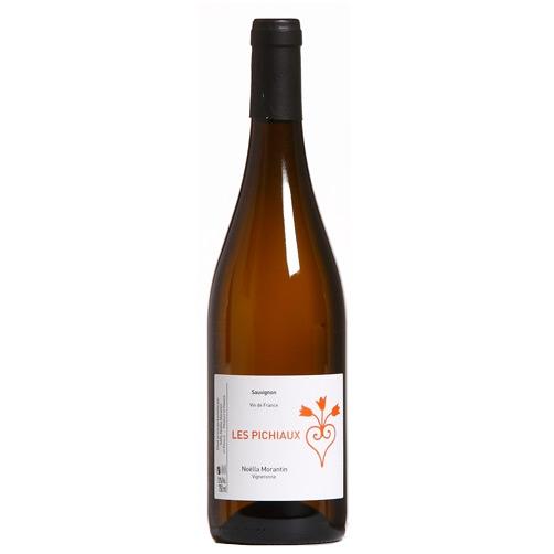 Vin de France Sauvignon