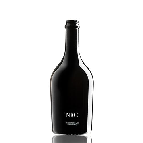 """Vino Bianco """"NRG"""""""